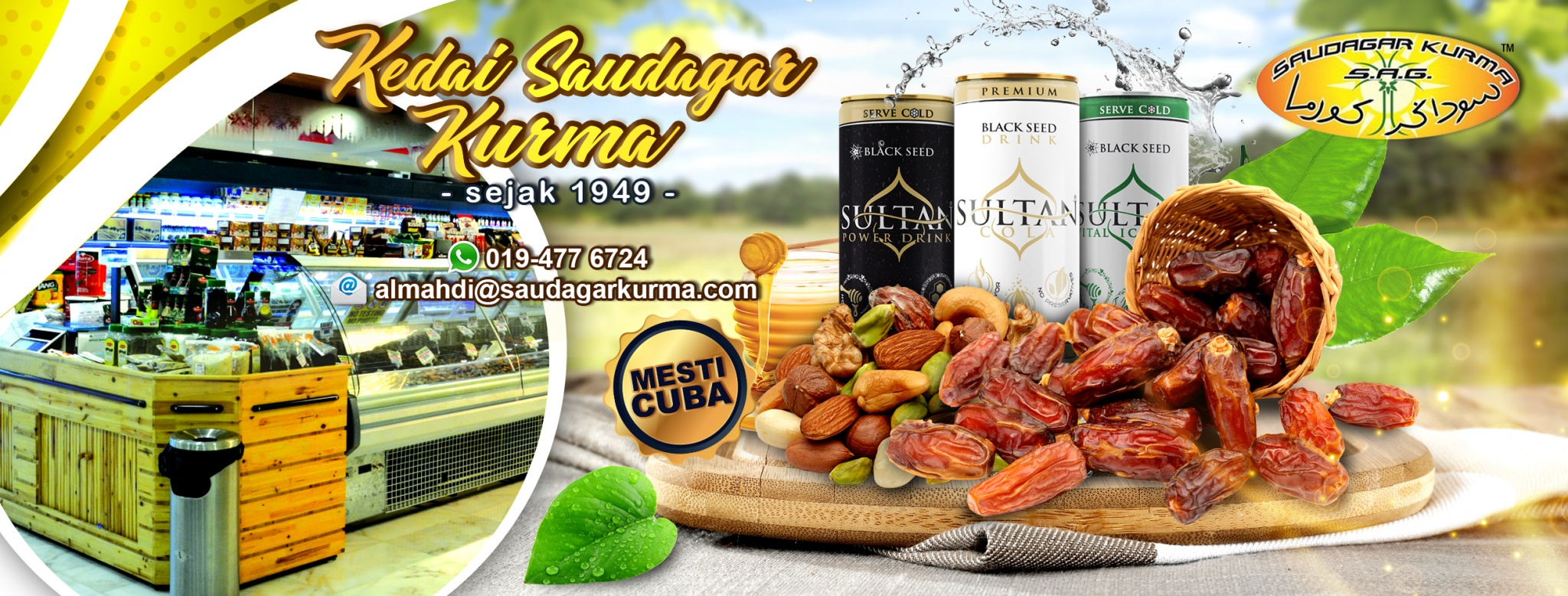 Saudagar%20Kurma-FB%20Cover%20Pages%203